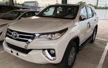 Xe lắp ráp có thêm ưu đãi giảm thuế nhưng giá bán tới tay người Việt liệu có giảm theo?