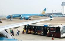 Quốc hội vẫn chưa quyết xây dựng nhà ga T3 Tân Sơn Nhất