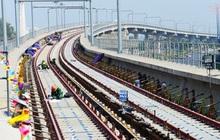 Gỡ vướng dự án metro, hai Phó Chủ tịch TPHCM 'xuất trận'