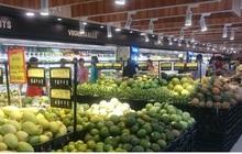 Tổng mức bán lẻ hàng hóa, dịch vụ tiêu dùng 5 tháng giảm 3,9%