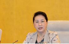 Nhiều Bộ, ngành có trụ sở mới nhưng không chịu trả trụ sở cũ cho Hà Nội