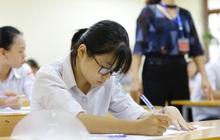 Thanh tra Chính phủ sẽ tham gia Ban chỉ đạo thi tốt nghiệp THPT