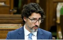 """Thủ tướng Trudeau lấp lửng khả năng """"có Nga thì không có Canada"""" ở G7"""