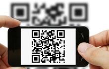 Hàn Quốc sử dụng mã QR để truy tìm thông tin các ca nhiễm Covid-19