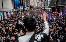 """Ngoại trưởng Mỹ """"lấp lửng"""" về phương án cho phép người Hồng Kông tới Mỹ sinh sống"""