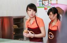 Chọn làm chủ doanh nghiệp thay vì bà bán bánh mì Minh Nhật: Đâu là nút thắt cho việc thúc đẩy hộ kinh doanh chuyển sang doanh nghiệp?