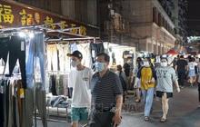 Vũ Hán tuyên bố không còn virus SARS-CoV-2