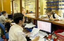 Nhiều khoản thu giảm mạnh do COVID-19 và chính sách giảm thuế