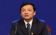 Thành phố Trung Quốc thay Bí thư do liên tục phát hiện ca Covid-19 không triệu chứng
