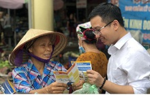 Không muốn là gánh nặng khi về già, nhiều người tìm đến BHXH tự nguyện