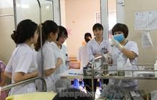 Bộ Y tế nói gì vụ học phí trường Y Dược tăng đến 70 triệu đồng/năm?