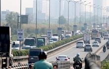 Cấp thiết mở rộng cao tốc TP HCM - Long Thành - Dầu Giây