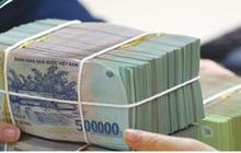120 doanh nghiệp có vốn nhà nước sẽ phải thoái vốn trong năm nay