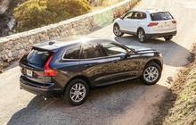 Chuyện khó ngờ: Người dân đổ xô đi mua sedan/hatchback, SUV bất ngờ 'thất sủng'