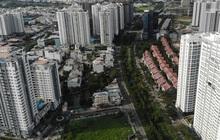 TP HCM ưu tiên phát triển nhà ở