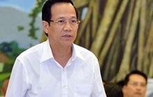 """Bộ trưởng Đào Ngọc Dung đề nghị """"cởi trói"""" tiêu chí gói 16.000 tỉ đồng trả lương cho người lao động"""