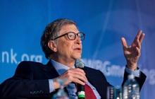 Tỷ phú Bill Gates cho rằng dịch bệnh Covid-19 lây lan với tốc độ chóng mặt là do Facebook