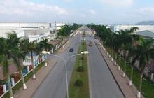 Đề xuất phê duyệt chủ trương và mở rộng đầu tư một số dự án hơn 1.400 ha tại Hải Phòng