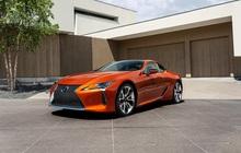 Toyota bỏ động cơ V8: Những huyền thoại như Land Cruiser không còn mạnh như trước?