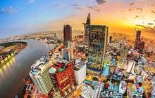 HSBC: Việt Nam sẽ tăng trưởng 8,1% năm 2021, nhanh nhất châu Á