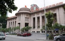 Đề xuất mới về giám định tư pháp trong lĩnh vực tiền tệ ngân hàng