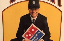 Từ kẻ vô gia cư, bị mẹ ghét, em lừa, gặp vô số vận xui, đến người xây dựng đế chế Domino's Pizza chỉ với 77 USD