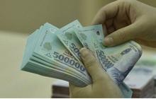 Huy động được 228.699 tỷ đồng trái phiếu chính phủ thông qua hình thức đấu thầu