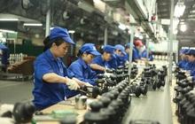 Báo Singapore: Ngành dịch vụ ngoài du lịch của Việt Nam dần bắt kịp xu hướng hồi phục