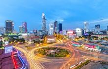 """Vì sao căn hộ hạng sang trung tâm Sài Gòn lọt """"tầm ngắm"""" nhà đầu tư nước ngoài?"""