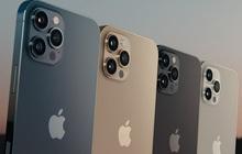 Mất thêm 10 triệu đồng để sở hữu sớm iPhone 12 Pro Max tại Việt Nam