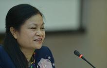 Phó cục trưởng Cục Đất đai (Bộ Tài nguyên và Môi trường) nói gì về việc cấp sổ cho condotel?