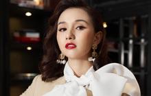 """Người đẹp thế kỷ 21: """"Nhan sắc, sự nổi tiếng hay cái tên Lã Thanh Huyền chẳng giúp được gì cho việc kinh doanh"""""""