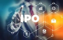 Tại sao châu Âu bị bỏ rơi khi làn sóng IPO công nghệ bùng lên ở Mỹ và Trung Quốc?
