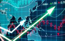 MSN, TCB, TPB, SGB, LCG, TLP, BWE, CCL, TLH, VGP, YBM: Thông tin giao dịch lượng lớn cổ phiếu
