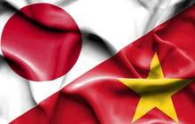 Những hiệp định, chính sách nào gắn kết kinh tế Việt Nam - Nhật Bản?