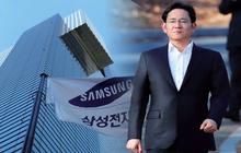 """""""Thái tử"""" Samsung đến Việt Nam: Cơ hội nào cho cho thị trường Việt sau đợt thoái lui ở Trung Quốc?"""