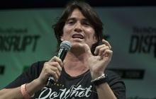 Bị Softbank 'lật kèo', cựu CEO WeWork mất trắng hàng trăm triệu USD