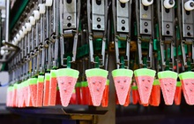 Kido Foods (KDF) đạt 164 tỷ LNST sau 9 tháng, tăng hơn 16% dù doanh thu giảm