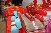 Nạn thách cưới giá trên trời gây nhức nhối tại Trung Quốc: Khuynh gia bại sản, nợ nần chồng chất