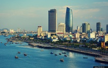 Việt Nam ghi nhận 2 năm liên tiếp tăng bậc về chỉ số quyền lực tại châu Á