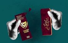"""Nhiều tỷ phú có thể bị trục xuất khỏi châu Âu vì mất """"hộ chiếu vàng"""" Cyprus"""