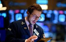 Thoả thuận về gói kích thích mới có tiến triển, sắc xanh bao trùm Phố Wall, Dow Jones có lúc tăng hơn 300 điểm