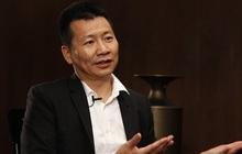 """Chưa học hết phổ thông, ông chủ """"H&M Trung Quốc"""" thành tỷ phú thế nào?"""