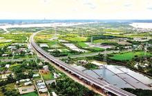 Đồng Nai chốt giá khởi điểm để bán đấu giá 2 khu đất 45 ha tại TP Long Khánh và huyện Long Thành