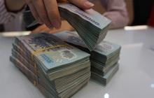 Lần đầu tiên, một ngân hàng Việt Nam được đánh giá quản trị rủi ro thanh khoản tốt ở cấp châu lục
