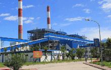 Gánh nặng chi phí lãi vay, Nhiệt điện Cẩm Phả (NCP) lỗ 53 tỷ đồng trong quý 3, nâng tổng lỗ lũy kế lên gần 1.200 tỷ đồng