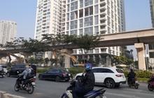 Hội môi giới BĐS Việt Nam: Giá bất động sản đang đối mặt với nhiều áp lực