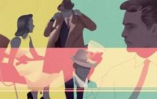7 điều phân định đẳng cấp của một người là cao hay thấp: Bạn làm được bao nhiêu?