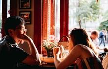 Người vô vị thường EQ thấp: 5 cách trò chuyện người thú vị mách bạn!