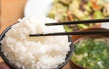 PGS Lê Bạch Mai: Sai lầm trong bữa cơm của người Việt đang là một 'thủ phạm' gây thừa cholesterol